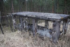 III MUŻAKÓW - 514